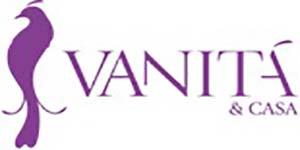 logo_vanita_casa